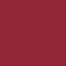 Oxblood Red