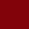 Earthed Red