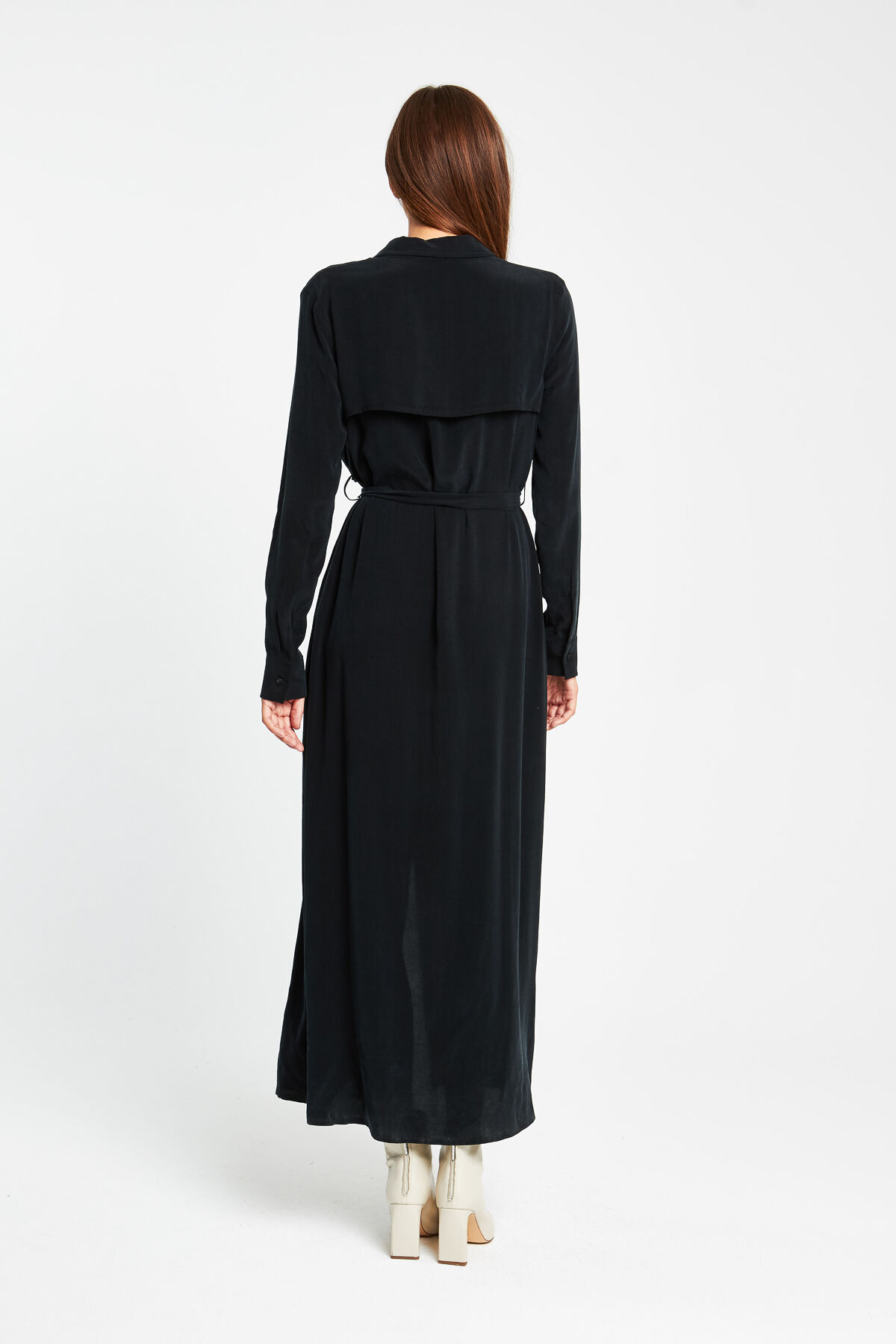 HYOKO DRESS EC
