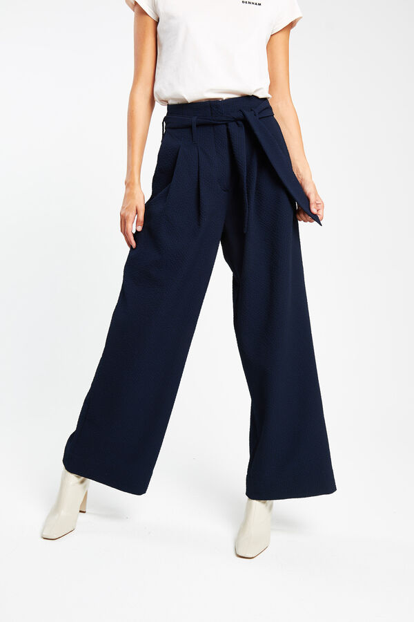 FLY PANT FW
