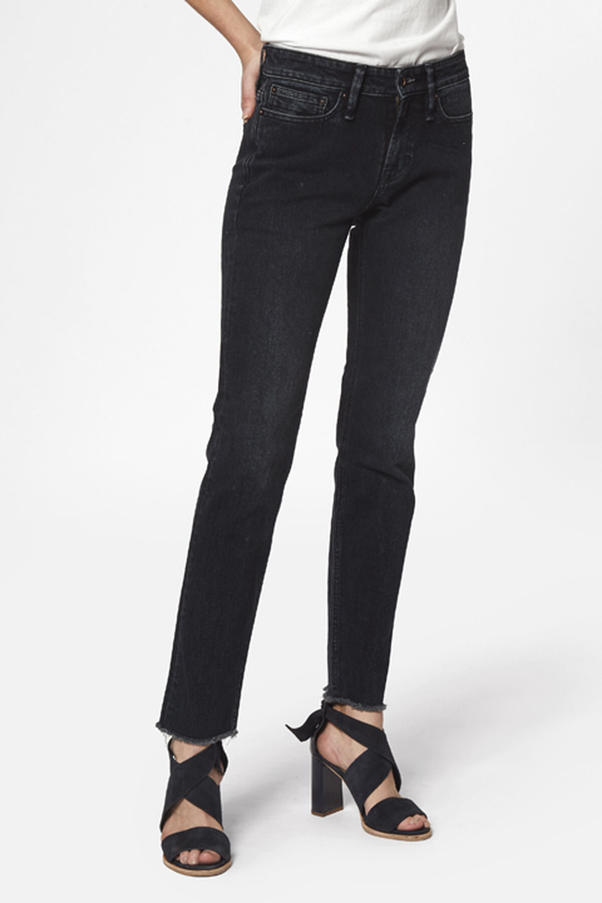 Spray Super Tight Fit Jeans - COLOR