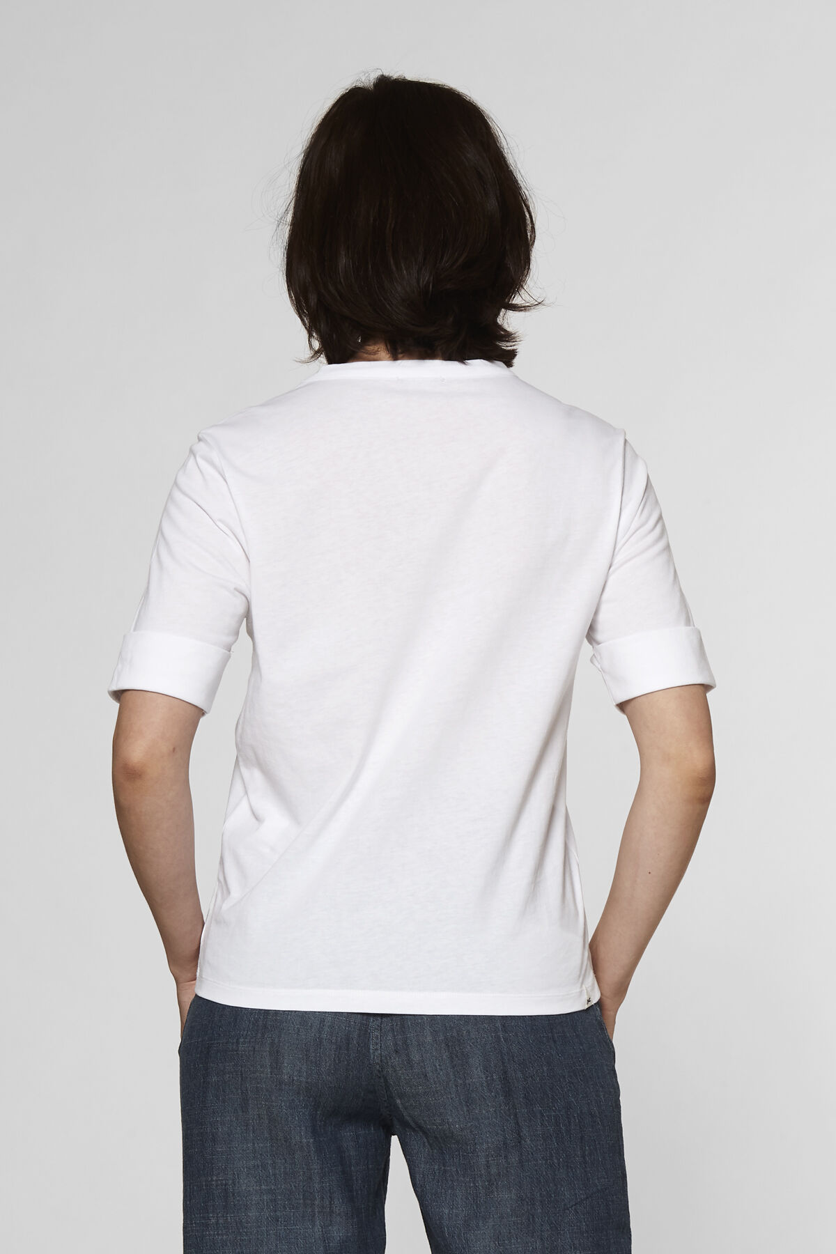 EXPEDITION TEE DHJ