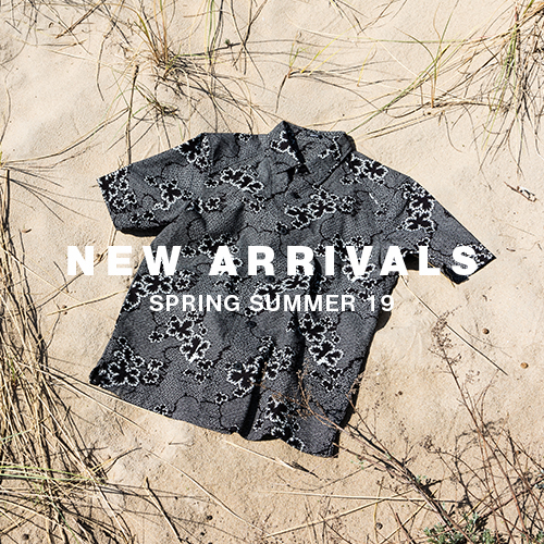 f5f93b7eda3039 DENHAM - New Collection available now