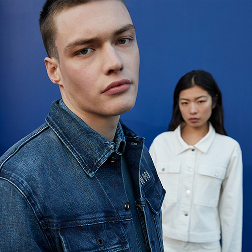 7cf2b1a2ff DENHAM - New Collection available now