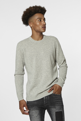 JD Cashmere Knit - PC