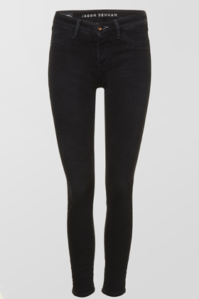 Spray Super Tight Fit Jeans - JDCPB