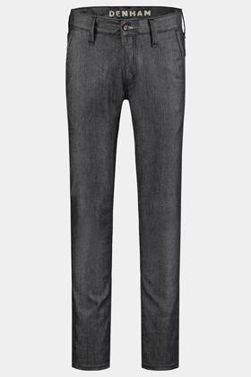 York Slim Tapered Fit Pants - VID