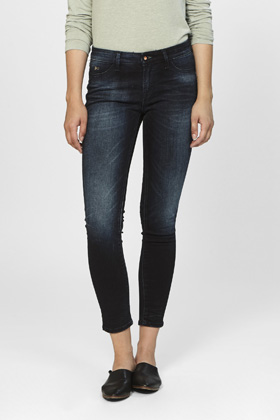 Spray Super Tight Jeans - NY