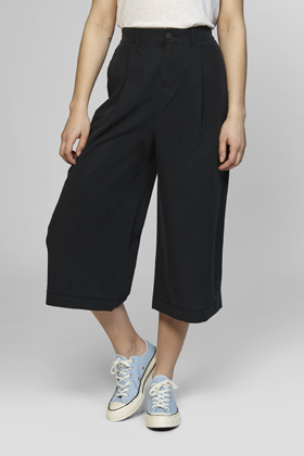 Ravine Coulotte Pants - STLB
