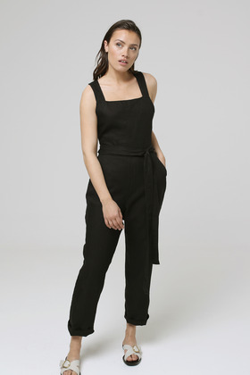 SHORE JUMPSUIT
