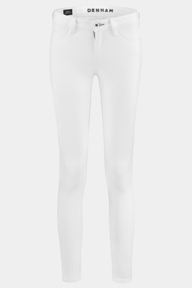 Spray Super Tight Fit Jeans - ASW