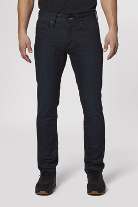 Hammer Athletic Fit Jeans - HLI