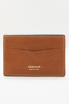 Card Holder - ICL