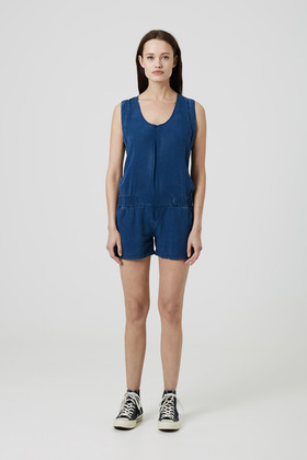 SURFTOWN JUMPSUIT IT