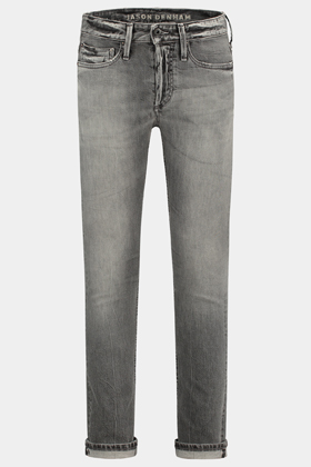 Bolt Skinny Fit Jeans - JDCSB