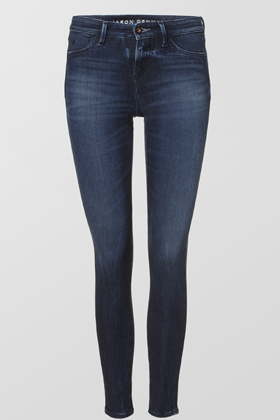 Spray Super Tight Fit Jeans - JDC360I