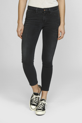 Spray Super Tight Fit Jeans - JDCSC