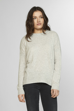 Jazmin Knit - PC