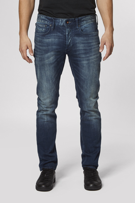 Razor Slim Fit Jeans - DOLO