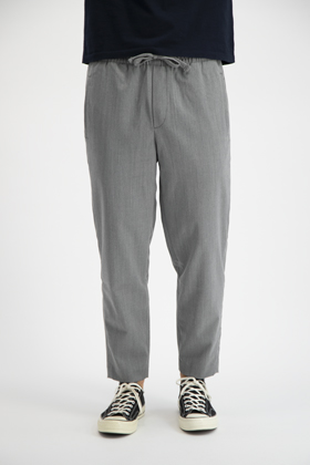 Carlton Pants - CWT