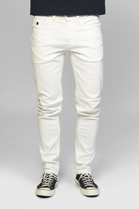 Skin Slim Fit Jeans - ASW