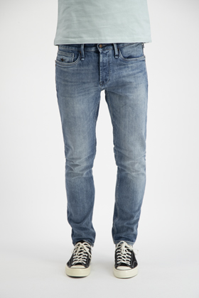 Skin10 Slim Fit Jeans - PS