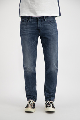 Skin10 Slim Fit Jeans - SFI