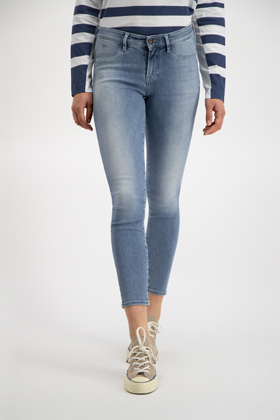 Spray Super Tight Fit Jeans - ISFA