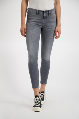 Spray Super Tight Fit Jeans - LHGF