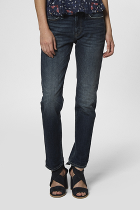 Razor Girl Slim Fit Jeans - PS
