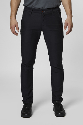 York Slim Tapered Fit Pants - JDCFDI