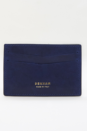 Card Holder - BCL