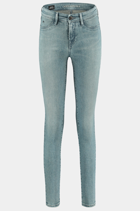 Spray Super Tight Fit Jeans - JDCVB