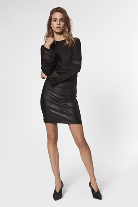 Flex Skirt - PL