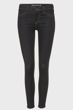 Spray Super Tight Fit Jeans - MHN