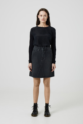 PIPER SKIRT CBD