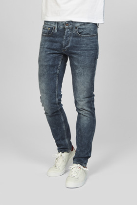 Razor Slim Fit Jeans - NB