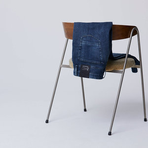 denham jeans